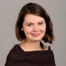 Darja Voitenko