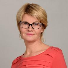 Diana Trinkūnienė