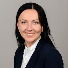 Eglė Ražaitienė