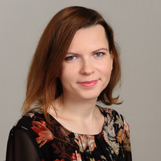 Evelina Šidagytė