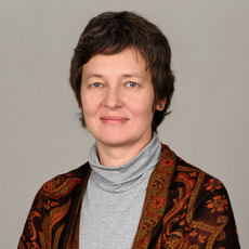 Gražina Sofija Kuniskienė