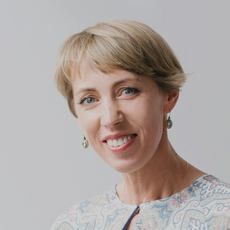 Inga Bogdzevičienė