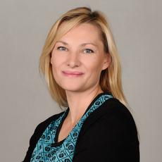 Jolanta Dulinskienė