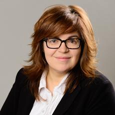 Junona Berznitski