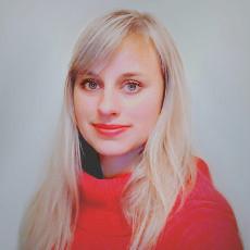 Laura Viškelytė