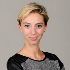 Renata Černovaitė