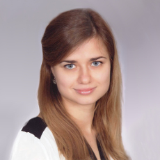 Rūtenė Vilkaitė