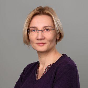Beatričė Nivinskaitė