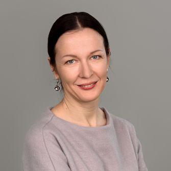 Violeta Katilienė