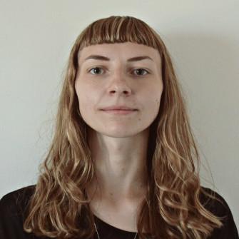 Violeta Cimalanskaitė-Kazlauskienė