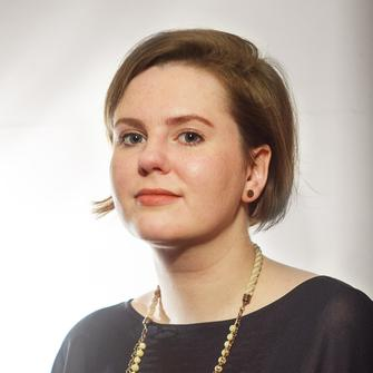 Austėja Beinartaitė