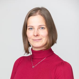 Diana Noreikienė