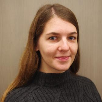 Greta Mastauskaitė