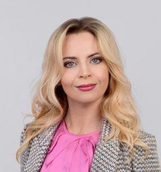Anna Archipova