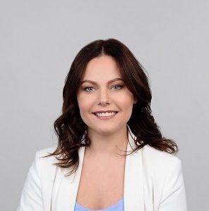 Daiva Venskutė