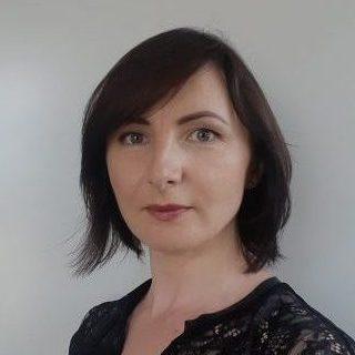 Sandra Gaidelė