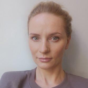 Elvyra Adamonytė