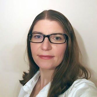 Olga Liaugaudienė