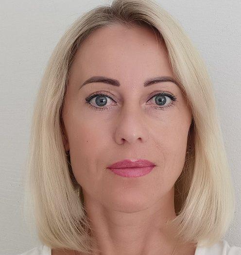 Dainora Simonienė